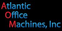 ACM-logo_600x300