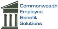 CEBS-logo