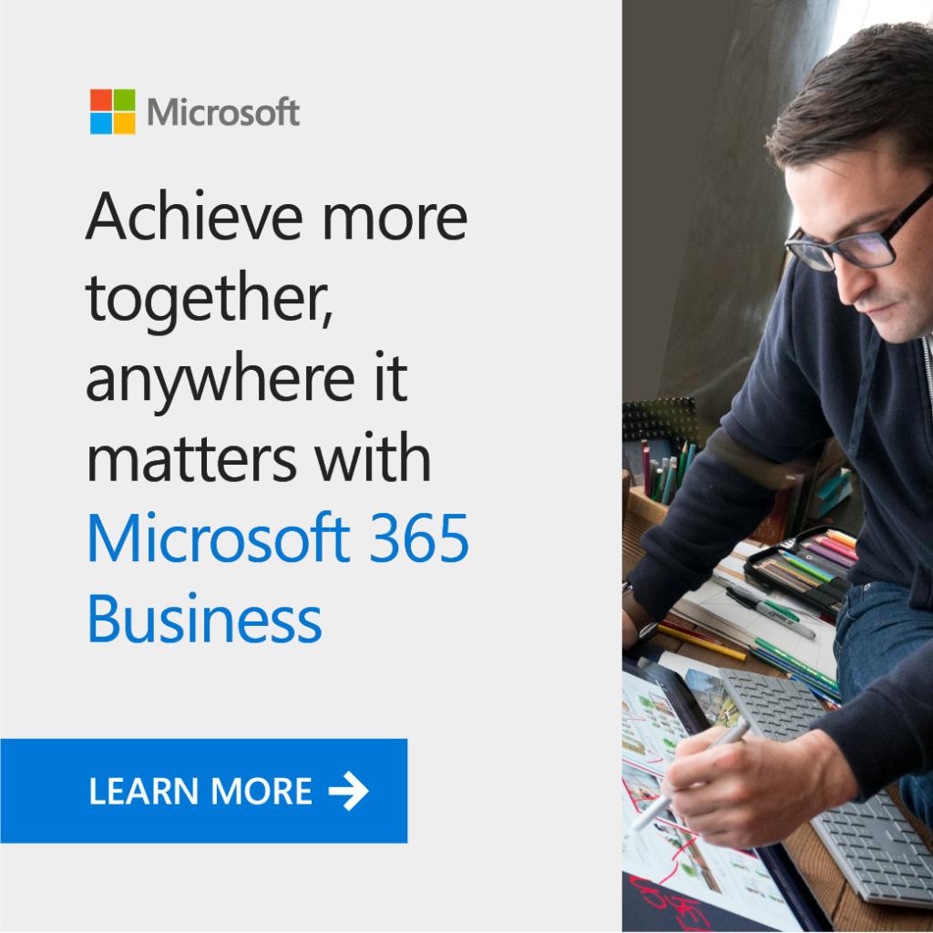 Microsoft365_webbanner1